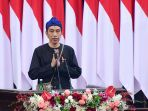 presiden-jokowi-hadiri-sidang-tahunan-mpr_20210816_225616.jpg