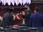 presiden-jokowi-hadiri-sidang-tahunan-mpr_20210816_233734.jpg