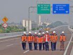 Waskita Karya Segera Rampungkan Divestasi Ruas Tol Becakayu