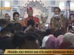 presiden-jokowi-istri-hadiri-pernikahan-warga_20161030_153858.jpg