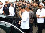 presiden-jokowi-jenguk-wiranto-di-rspad_20191010_183654.jpg