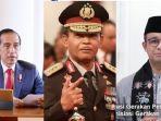 presiden-jokowi-kapolri-jenderal-idham-azis-dan-gubernur-dki-jakarta-anies-baswedan.jpg