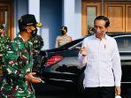 presiden-jokowi-kunjungan-kerja-ke-kalimantan-utara_20211019_191433.jpg