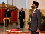 presiden-jokowi-lantik-anggota-dpp-dan-wantimpus-lvri_20200625_014108.jpg