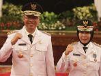 presiden-jokowi-lantik-gubernur-dan-wakil-gubernur-ntb_20180919_172229.jpg