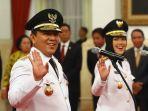 presiden-jokowi-lantik-gubernur-wakil-gubernur-lampung_20190612_133557.jpg