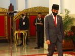 presiden-jokowi-lantik-ketua-mahkamah-agung_20200430_115309.jpg