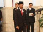 presiden-jokowi-lantik-kiagus-ahmad-badaruddin-jadi-kepala-ppatk_20161026_215705.jpg