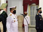 presiden-jokowi-lantik-ksal-dan-ksau-baru_20200520_142023.jpg