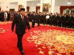 presiden-jokowi-lantik-pimpinan-kpk_20191220_195253.jpg