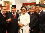 presiden-jokowi-lantik-pimpinan-kpk_20191220_205147.jpg