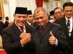 presiden-jokowi-lantik-pimpinan-kpk_20191220_205223.jpg