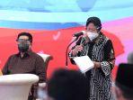 presiden-jokowi-luncurkan-bantuan-tunai-se-indonesia-2021_20210104_223608.jpg
