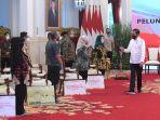 presiden-jokowi-luncurkan-bantuan-tunai-se-indonesia-2021_20210104_231118.jpg