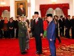 presiden-jokowi-melantik-ksad-baru_20150717_163611.jpg
