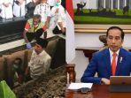 presiden-jokowi-memakamkan-ibundanya-di-solo-lalu-rapat-di-bogor.jpg