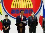 presiden-jokowi-memberikan-keterangan-pers-usai-k.jpg