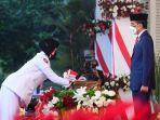 presiden-jokowi-memimpin-upacara-penurunan-bendera-merah-putih.jpg