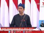 presiden-jokowi-mengenakan-baju-adat-suku-baduy1.jpg