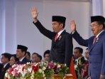 presiden-jokowi-menjadi-inspektur-upacara-penurunan-bendera_20150819_151037.jpg