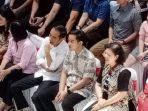 presiden-jokowi-menyaksikan-jan-ethes-pentas-di-hartono-mall-1722020.jpg