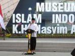 presiden-jokowi-meresmikan-museum-islam-indonesia.jpg