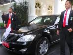 presiden-jokowi-mobil_20150615_093838.jpg