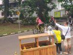 presiden-jokowi-naik-sepeda-j.jpg