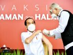 presiden-jokowi-orang-pertama-disuntik-vaksin-sinovac_20210113_202216.jpg