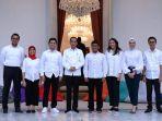 presiden-jokowi-perkenalkan-tujuh-staf-khusus-milenialnya_20191122_013634.jpg