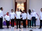 presiden-jokowi-perkenalkan-tujuh-staf-khusus-milenialnya_20191122_014000.jpg