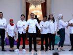 presiden-jokowi-perkenalkan-tujuh-staf-khusus-milenialnya_20191122_014237.jpg