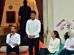 presiden-jokowi-perkenalkan-tujuh-stafsus-milenialnya_20191121_200831.jpg