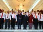 presiden-jokowi-perkenalkan-wakil-menteri-kabinet-indonesia-maju_20191025_185137.jpg