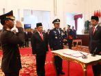 presiden-jokowi-pimpin-pelantikan-kapolri-idham-azis_20191101_195804.jpg