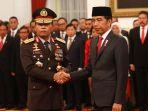presiden-jokowi-pimpin-pelantikan-kapolri-idham-azis_20191101_202447.jpg