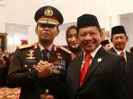 presiden-jokowi-pimpin-pelantikan-kapolri-idham-azis_20191101_234303.jpg