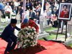 presiden-jokowi-pimpin-pemakaman-ani-yudhoyono-di-tmp-kalibata_20190602_173029.jpg