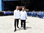 presiden-jokowi-pimpin-ratas-terkait-alutsista-di-pt-pal_20200127_215536.jpg