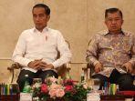 presiden-jokowi-pimpin-sidang-kabinet-paripurna-di-istana_20191004_132350.jpg