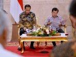 presiden-jokowi-pimpin-sidang-kabinet-paripurna_20160510_224657.jpg