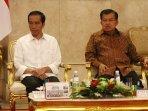 presiden-jokowi-pimpin-sidang-kabinet-paripurna_20160909_151245.jpg