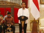 presiden-jokowi-pimpin-sidang-kabinet-paripurna_20160909_151302.jpg
