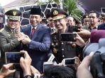 presiden-jokowi-pimpin-upacara-hari-kesaktian-pancasila_20171001_130945.jpg