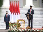 presiden-jokowi-pimpin-upacara-peringatan-hut-ke-76-tni_20211006_140718.jpg