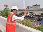 presiden-jokowi-resmikan-jalan-tol-becakayu-1b-1c_20171103_123559.jpg