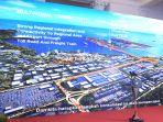 presiden-jokowi-resmikan-pelabuhan-patimban-di-kabupaten-subang_20201221_150935.jpg