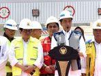 presiden-jokowi-resmikan-tol-di-kabupaten-tegal.jpg