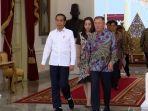 presiden-jokowi-saat-menerima-pimpina.jpg