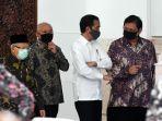 presiden-jokowi-salurkan-dana-bergulir-untuk-koperasi_20200724_024410.jpg
